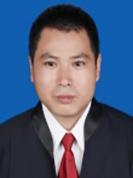 律师咨询_李燃